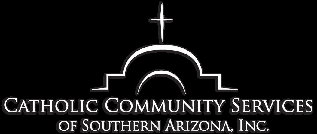 CatholicCommunitySvc logo