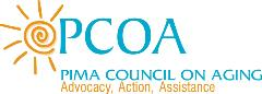 PCOA logo 632-1385 btr resolution